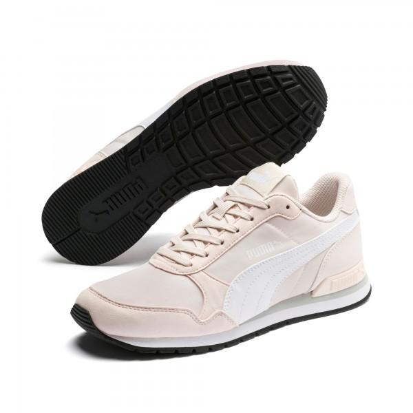 Puma ST Runner v2 NL Damen Sneaker 365278 (Rosa 25)
