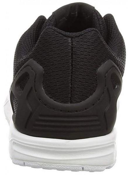 adidas Kinder ZX Flux M21294(Black)