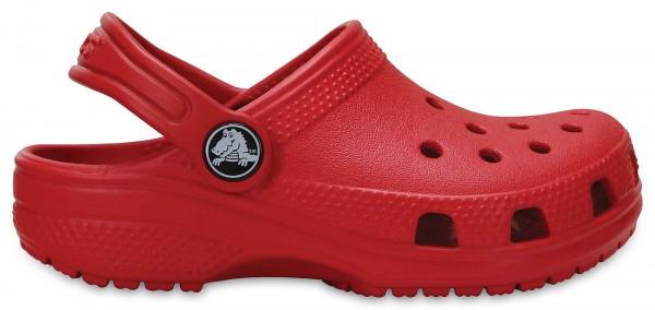 Crocs Classic Clog Kinder (Pepper)