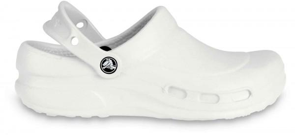 Crocs Specialist II Clog (White)