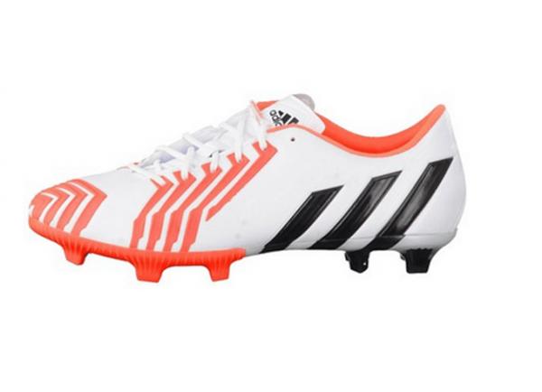 Adidas Predator Instinct FG B24149 (white)