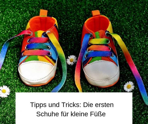 1Tipps-und-Tricks_-Die-erst