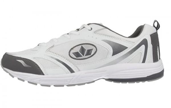 Lico Marvin Herren Sneaker 110083 (Weiß 6006)
