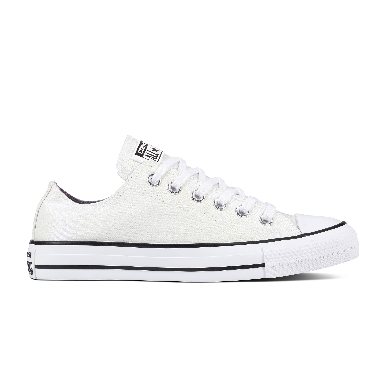 Converse Chucks Taylor All Star Low Damen Sneaker 561712C (weiß)