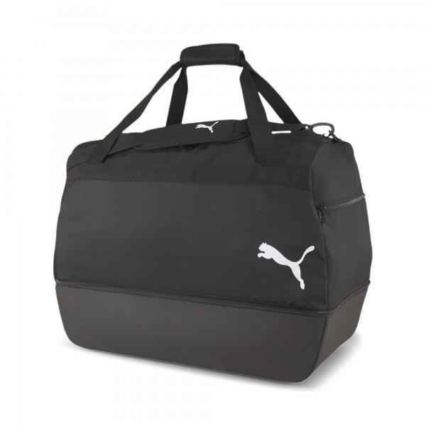 Puma TeamGOAL 23 Teambag M BC Sporttasche 076861 (Schwarz 03)