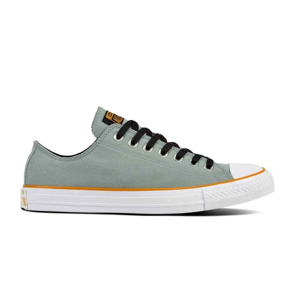 Converse Chucks Taylor All Star Low Sneaker 161425C(Grün)
