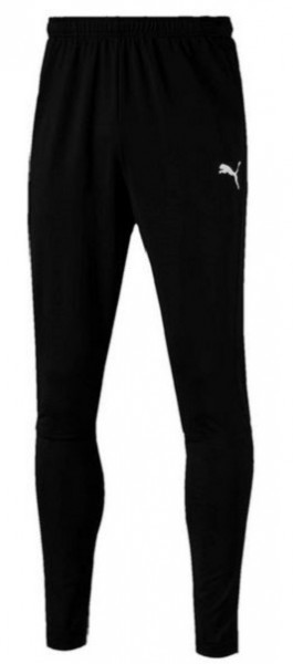 Puma LIGA Training Pants Pro Herren 655313(Schwarz 03)