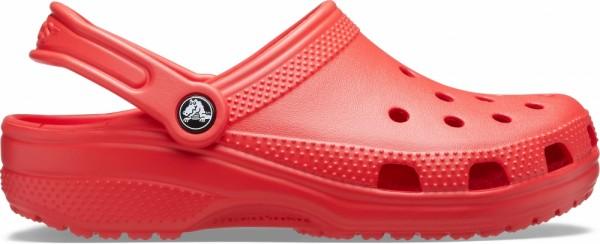 Crocs Classic Clogs (Flame)