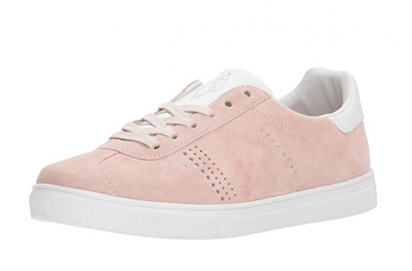 Skechers Moda 73513 Damen Sneaker (Light Pink-LTPK)
