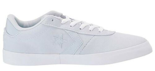 Converse Chuck Taylor All Star Point Star OX