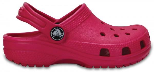 Crocs Classic Clog Kids (Candy Pink)