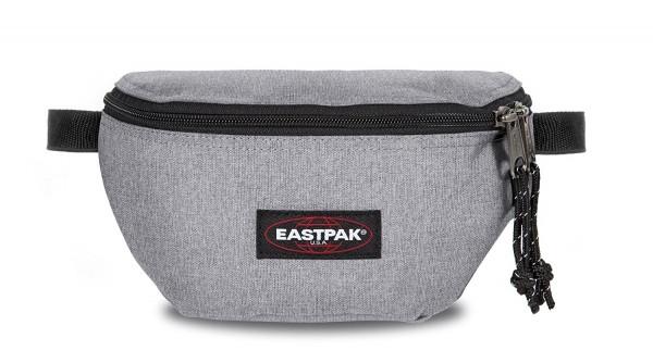 Eastpak Springer Bauchtasche EK074363 (Grau)