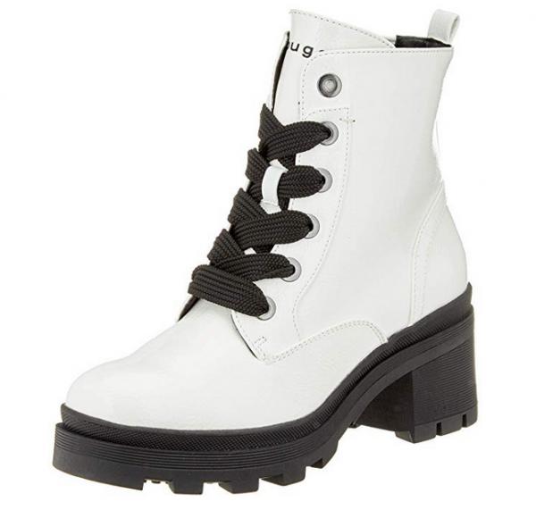 bugatti Schuhe für Herren und Damen offizieller Online Shop
