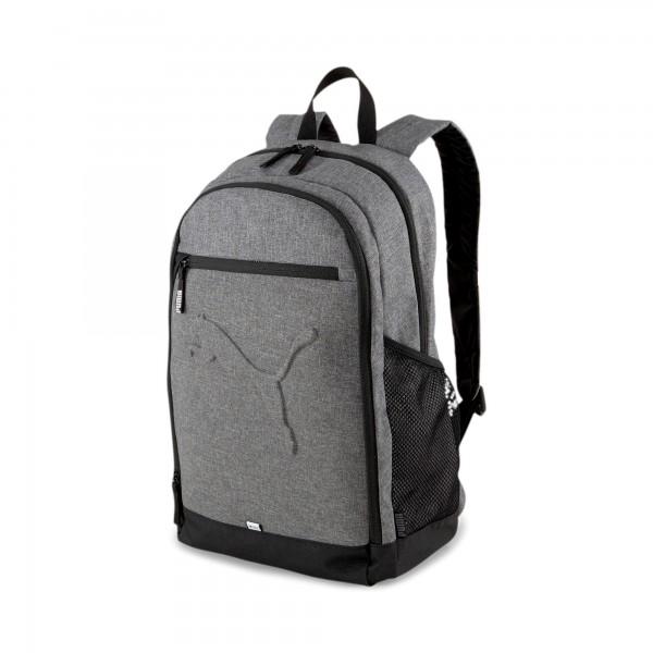 Puma Buzz Backpack Rucksack 073581 (Grau 40)