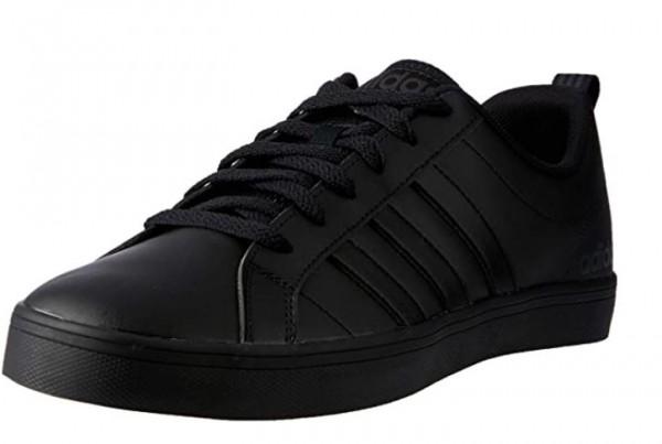 Adidas VS Pace Herren Sneaker B44869 (Schwarz)