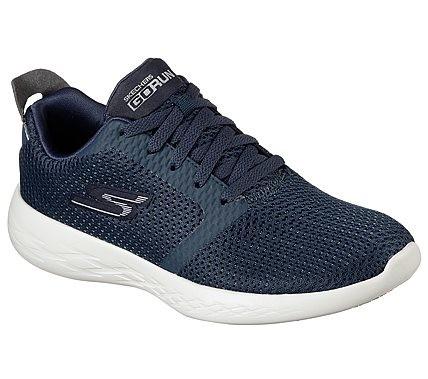 Skechers GOrun 600 Damen Sneaker 15061 (Blau-NVY)