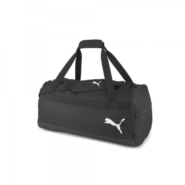 Puma TeamGOAL 23 Teambag M Sporttasche 076859 (Schwarz 03)