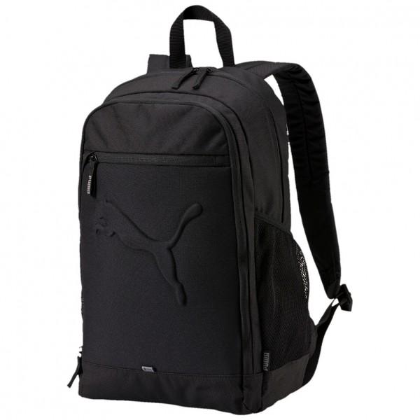 Puma Buzz Backpack Rucksack (black 01)