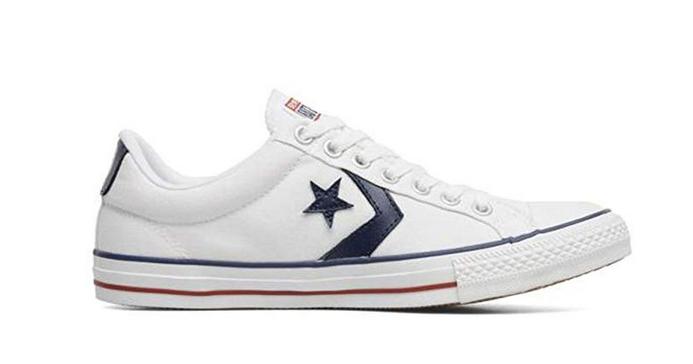 05e4314bf19a Converse Chuck Taylor Star Player Sneaker I 144151C