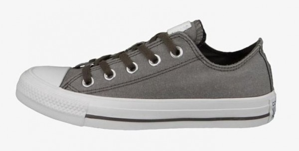 Converse Chucks Taylor All Star Low 564422C(Grau)