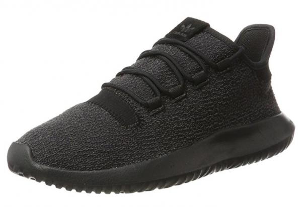 Adidas Tubular Shadow Sneaker BY4392 (Schwarz)