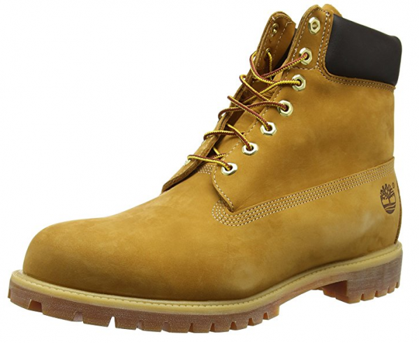 timberland 6 inch premium boots herren stiefel 10061