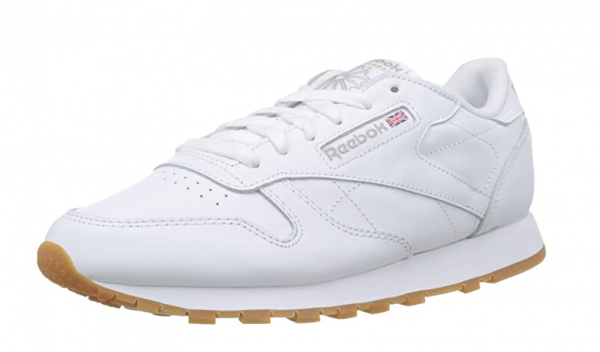 Reebok Classic Leather Sneaker 49803 (Weiß)