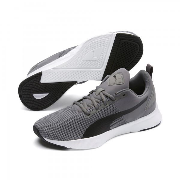 Puma Flyer Runner 192257 (Gray-black 03)