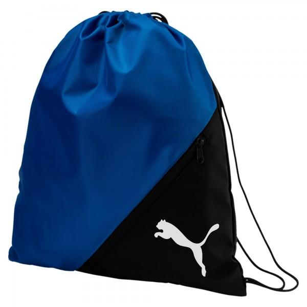 Puma LIGA Gym Turnbeutel 075216 (Blau 03)