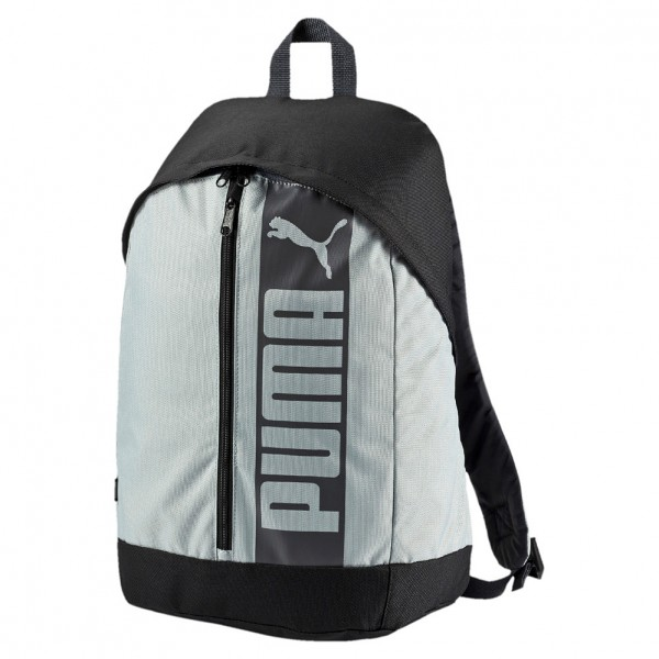 Puma Pioneer Backpack II 074115 (quarry 02)