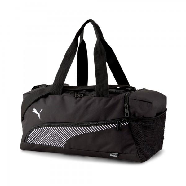 Puma Fundamentals XS Sporttasche 077291 (Schwarz 01)