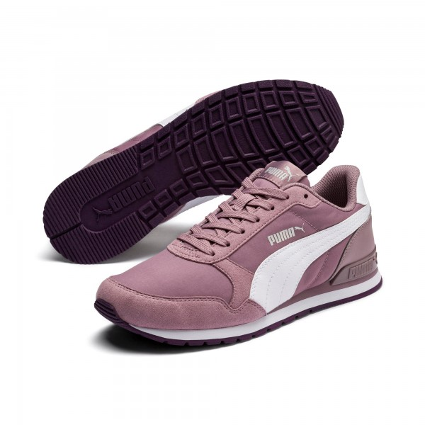 Puma ST Runner v2 NL 365278 (Elderberry 16)