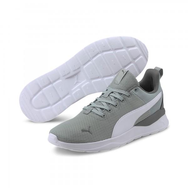 Puma Anzarun Lite Herren Sneaker 371128 (Grau 12)