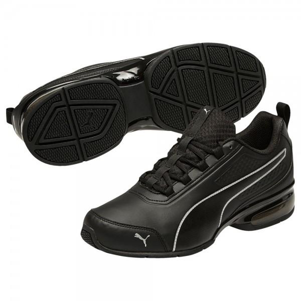 Puma Leader VT SL Sneaker (black 02)