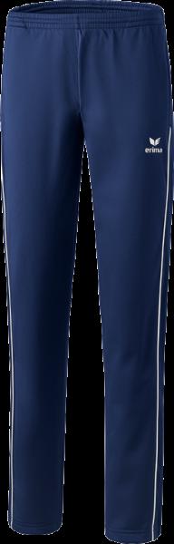 Erima Shooter 2.0 Damen Polyesterhose 1100717 (Blau)