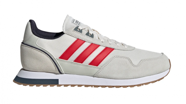 Adidas 8K 2020 Herren Sneaker EG4758 (Beige)