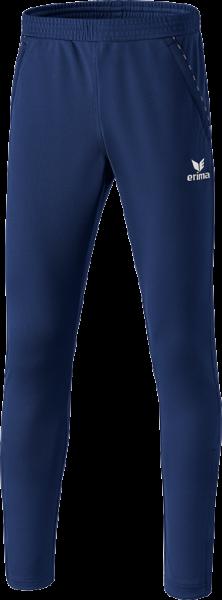 Erima Herren Trainingshose 3100705 (Blau)