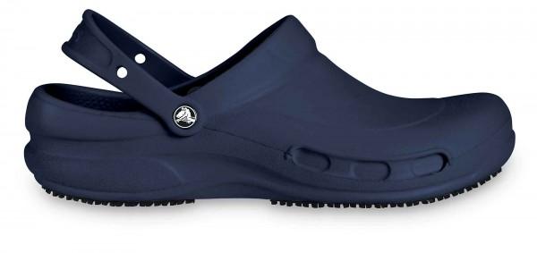 Crocs Bistro Clog (Navy)