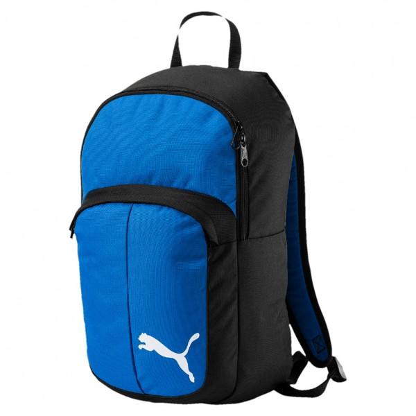 Puma Pro Training II Rucksack 074898(royal-blue 03)