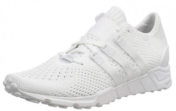 Adidas EQT Support RF Primeknit Herrensneaker CQ3044(Weiß)