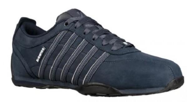 K-Swiss Arvee 1.5 Herren Sneaker 02453 (Blau 461)