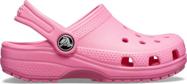 Crocs Classic Clog Kinder (Pink Lemonade)