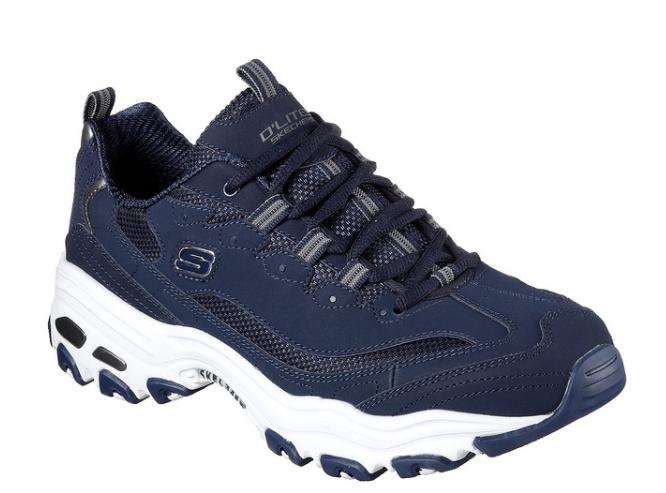 Skechers Schuhe für die ganze Familie     Zehenhaus