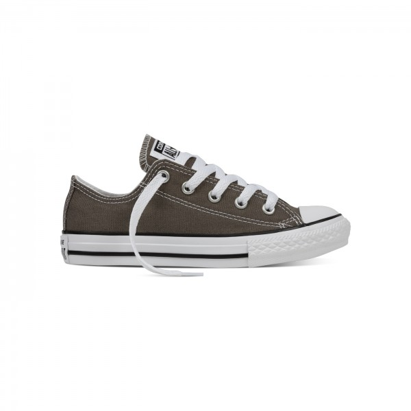 Converse Chucks Taylor All Star Kinder Sneaker Low 3J794 (grau)