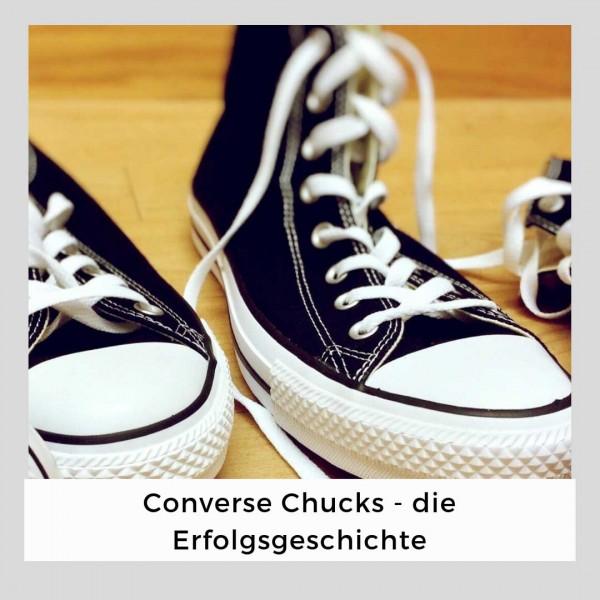 1Blogbeitrag-Converse-Chuck