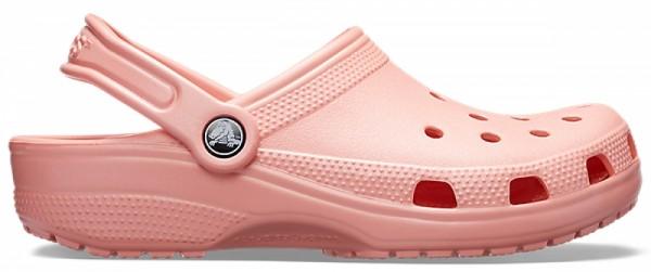 Crocs Classic Clogs (Melon)