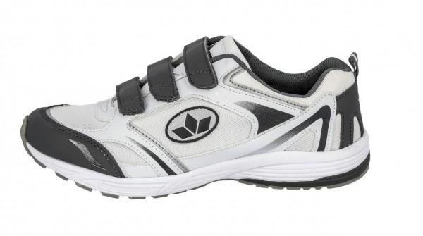 Lico Marvin V Herren Sneaker 120081 (Weiß 6006)