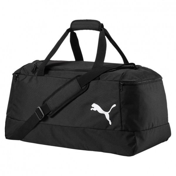 Puma Pro Training II Small Bag 074896(Schwarz 01)