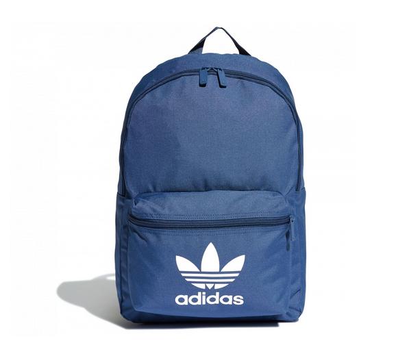 Adidas Adicolor Classic Rucksack FL9655 (Blau)