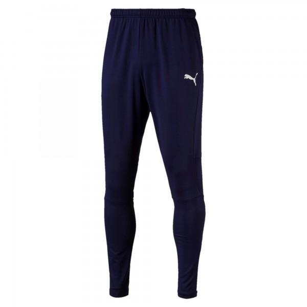 Puma LIGA Training Pro Herren Jogginghose 655313 (Blau 06)